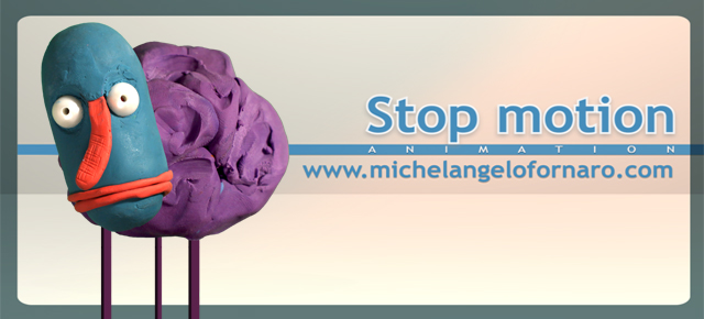 Banner_stopmotion