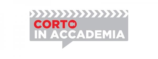 2t1d_Corto_in_Accademia
