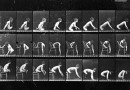 Edward-Muybridge-
