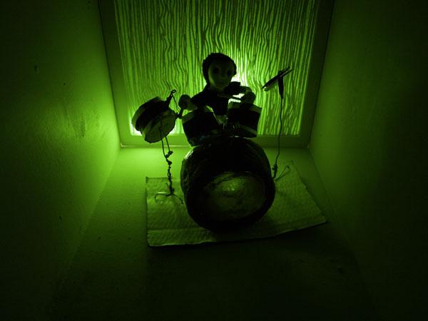 batterista-bassaris