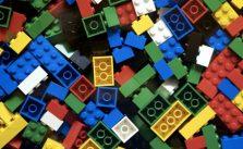 brickfilm