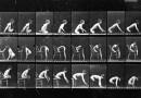 Edward-Muybridge-
