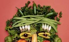 foodmotion