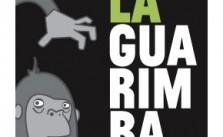 guarimbapiccola