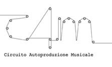 modelloStopMotion-1piccolo ok