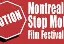 montreal-film-festival